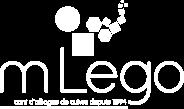 m Lego
